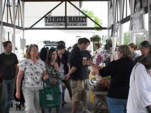 Farmer's Market 2011-3