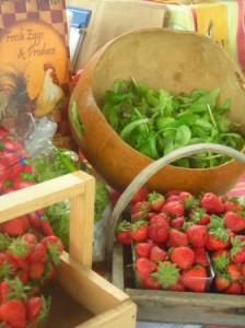 Farmer's Market 2011 002
