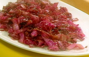red cabbage (2)
