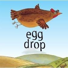 egg drop5