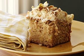 squash cake (2)
