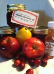 Bourbon Cran-apple Jam (4)