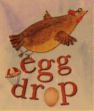 egg drop7a
