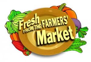 farmer's market 4