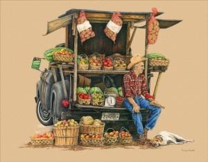 farmer's mkt1