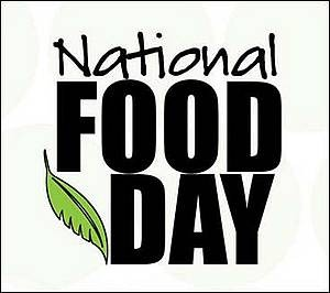 National_Food_Day_logo_02