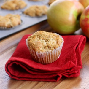 apple-muffins-square-big