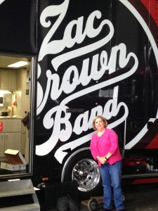 Zac Brown 2015 (13)