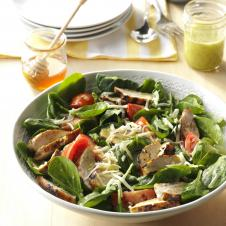 NHB_Grilled_Chicken_Salad