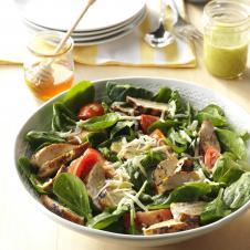 NHB_Grilled_Chicken_Salad