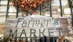 farmers-market-sign-2