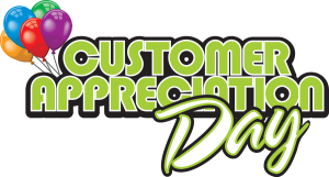 customer-appreciation-1